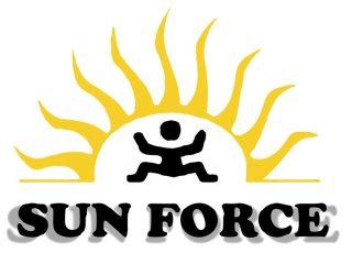 SUN FORCE
